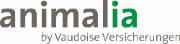 Animalia - Vaudoise